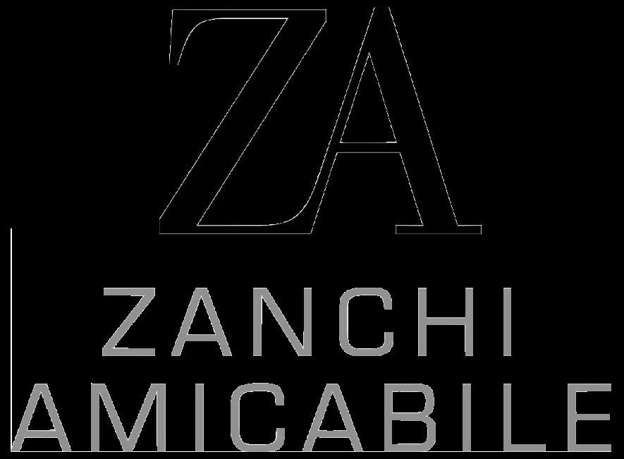 Zanchi Amicabile